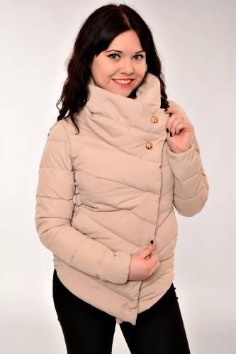 Куртка И0471