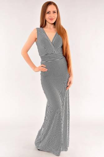 Платье И1710