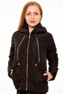 Куртка И2764