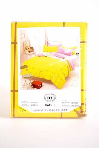 Комплект постельного белья И3532