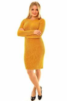 Платье Л8150