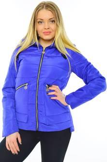Куртка Н0153