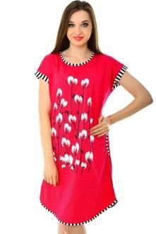 Платье Н7252