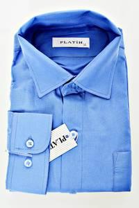 Рубашка Н8038