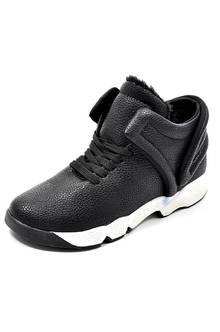 Ботинки П6723