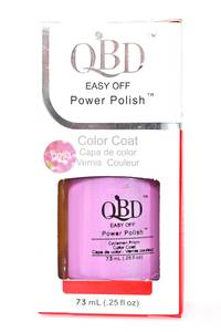 OBD Nail Polish Gel Q093 Р1165