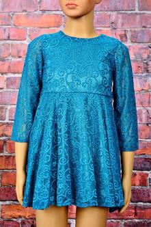 Платье П5645