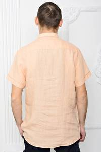 Рубашка Р7005