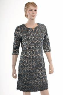 Платье Б3631