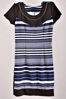 Платье Д0328
