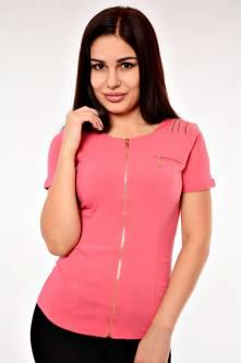 Рубашка Е6206
