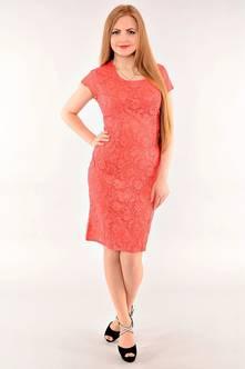 Платье И1326