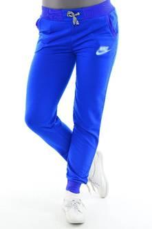 Спортивные брюки М6454
