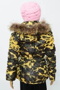 Куртка М2819
