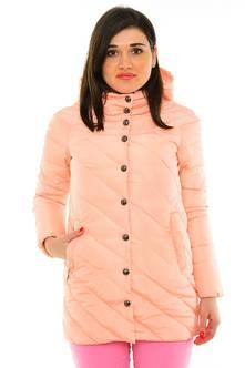 Куртка М7091