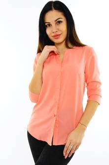 Рубашка М9636