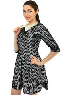 Платье Н5208