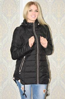 Куртка Р9927