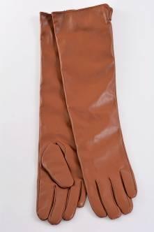 Перчатки Б1171