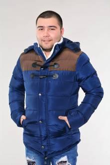 Куртка Б2017