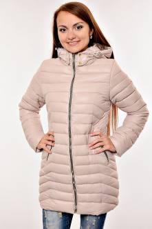 Куртка Д4754