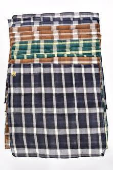 Носовые платки 12 шт. Е6776