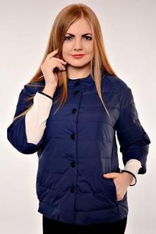 Куртка Е9905