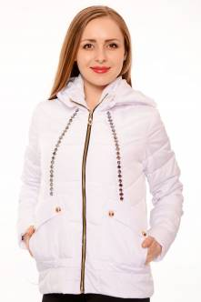 Куртка И2765