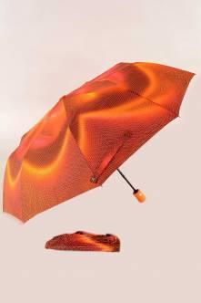 Зонт(полуавтомат) И5005