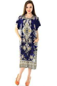 Платье Н7295