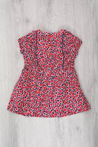 Платье Р5055