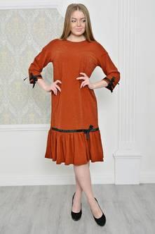 Платье Р2069