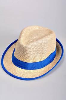 Шляпа Г6680