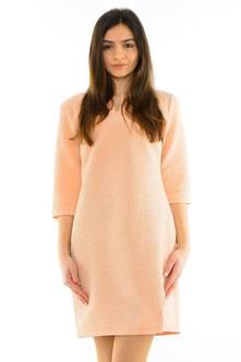 Платье М6222