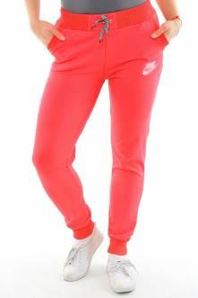 Спортивные брюки М6455