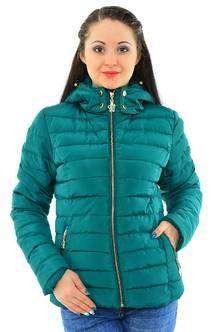 Куртка М5208