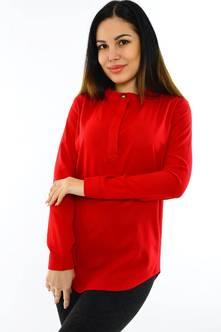 Блуза М9637
