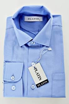 Рубашка Н8041