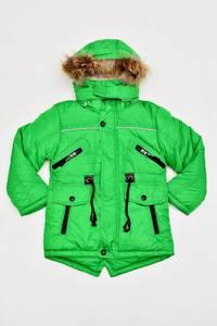 Куртка П6013
