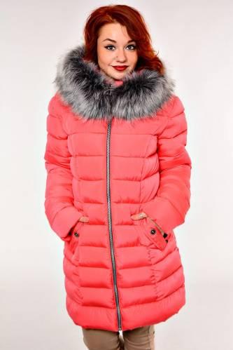 Куртка Е7161