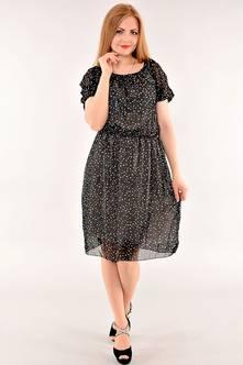 Платье И1328