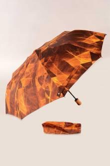 Зонт(полуавтомат) И5007
