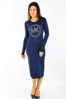 Платье М3414