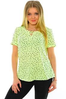 Блуза М6940