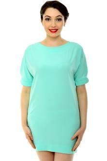 Платье Н5580