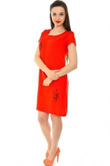 Платье Н6671