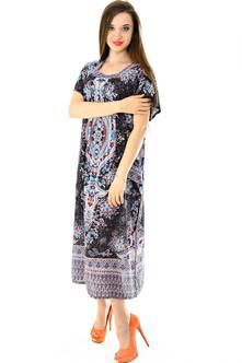 Платье Н7296