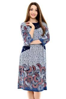 Платье Н9201
