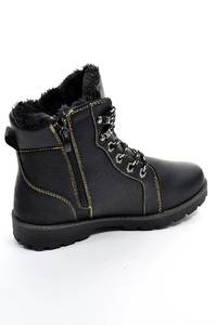 Ботинки П6232
