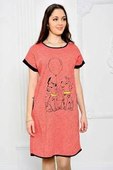 Платье П8698
